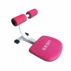 AB Sit-up Trainer JUFIT JFF016AB | Home Offfice