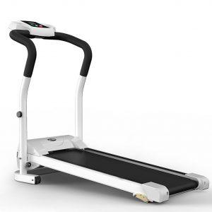 Mini Treadmill JUFIT JFF008TM | Assembly free