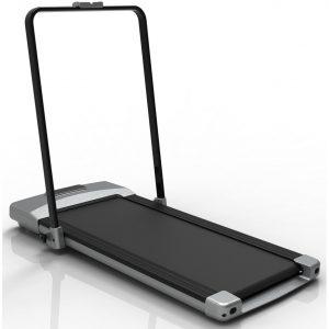 Flat Treadmill JUFIT JFF176TM | Under desk
