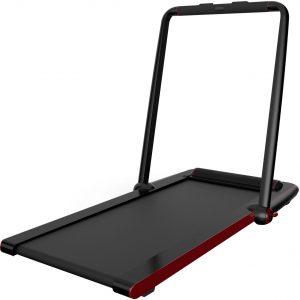 Home Treadmill JUFIT JFF268TM | Walkingpad