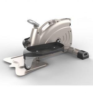 Elliptical Exercise Machine JUFIT JFF122T  Magnetic