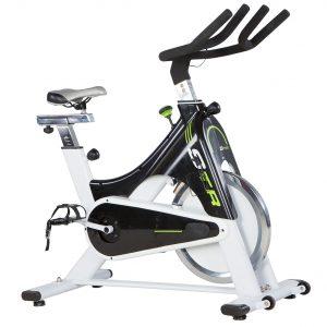 Indoor Cycling Bike JUFIT JFF162BS | Belt Drive