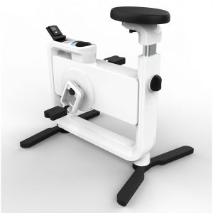 Desk Exercise Bike JUFIT JFF183T | Home Office