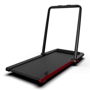 Ultrathin Treadmill JUFIT JFF188TM | AI Music